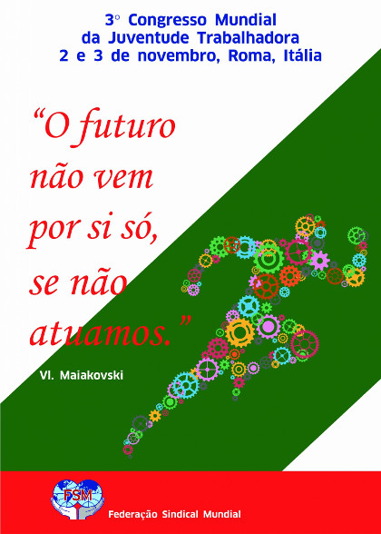 FSM interjovem